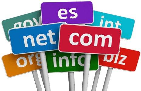 7 consejos a tener en cuenta antes de registrar tu URL