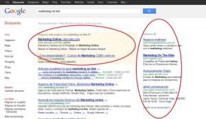 anuncios google adwords