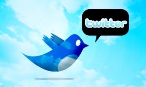 12 consejos para incrementar tu número de seguidores en Twitter un 120%
