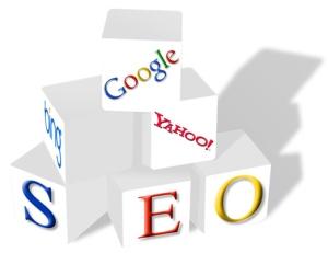 6 Factores clave que Google utiliza para su ranking de búsquedas.