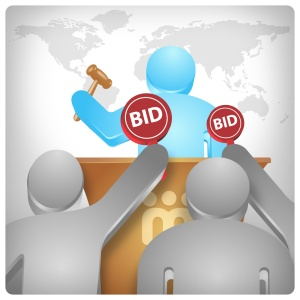real-time-bidding inicial