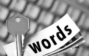 Optimización de Keywords - 13 puntos clave a tener en cuenta.