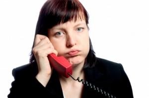 Fidelizar al cliente – 15 estadísticas que justifican la inversión en servicio al cliente