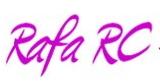 firma Rafael Ruiz Carrillo