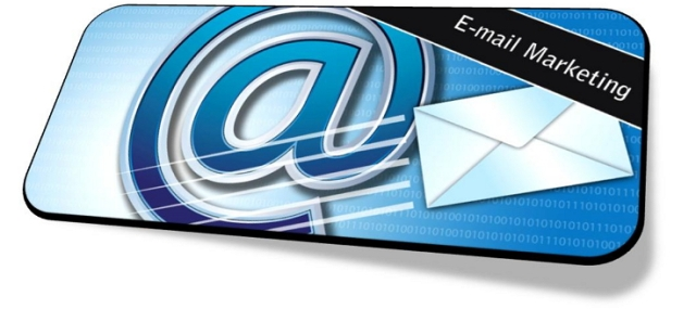 reglas email marketing