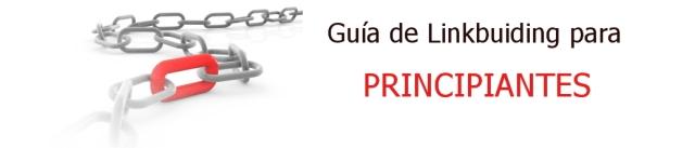 Guia Linkbuilding