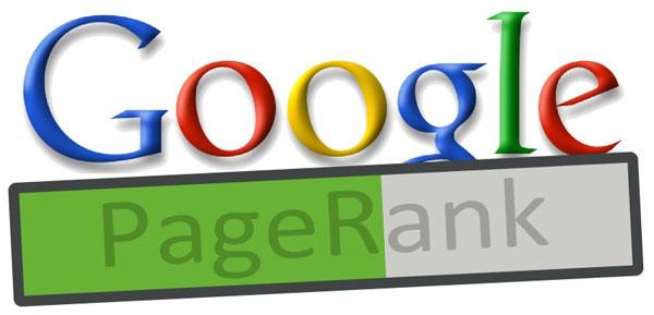 barra pagerank tool