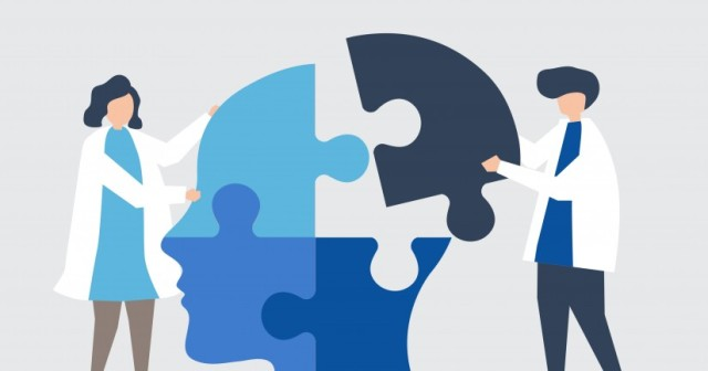 marketing para psicologos nueva consulta de marketingt